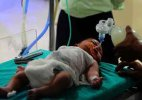 154 infants die in 4 months in Kandhamal hospitals