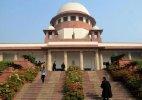 Supreme court turns down gas tariff regulation plea