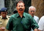 Court to give order on Pandey, Vanzara's bail pleas on Feb 5