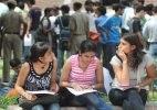 Delhi University announces third cutoff list, popular courses still open