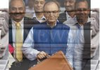 Major news happenings that got eclipsed under Union Budget 2015