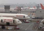 No proposal to cut privileges of MPs, VIPs at airports: Government