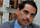 Vadra land deals: Rajasthan govt cancels mutation of purchased land