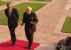 India, US achieve breakthrough in operationalising N-deal