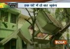 #NepalDevastated: Intense tremors observed in Bihar, West Bengal