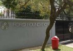 Ford Foundation funds profit-makers, political parties illegally: Probe finding