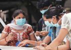 Swine flu: Bengal to open more testing centres