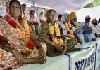 OROP: Government, veterans close to a deal&#63
