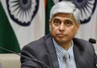 India reacts sharply to reports of US-Pak nuclear pact