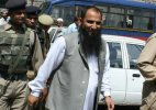 J&K Police add sedition charge to Masrat Alam's arrest