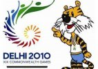 CWG scam: Parliamentary panel wants Cabinet Secretary, PMO to carry out field surveys