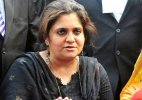 Government plans to cancel FCRA registration of Teesta Setalvad's NGOs
