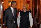 Modi-Obama joint radio address 'Mann Ki Baat' recorded, broadcast on January 27th