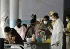 8 people die everyday due to swine-flu: Rajasthan govt