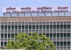 AIIMS doctor removed kidneys of my daughter, says father