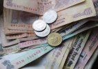 Tax collection in Delhi grew at 2.64 pc in 2014-15