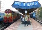 Chhattisgarh govt starts 'Child Helpline' booth