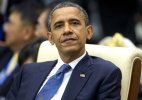 Packed schedule for US President Barack Obama, seven engagements today