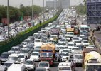 Why Delhis Polluters Should Pay For Pollution