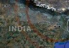 No earthquake forecast for India by NASA: Government