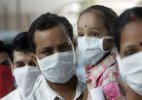 Swine flu has killed 2,000, says CPI-M