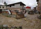 Jammu & Kashmir govt sanctions Rs 235 crore to meet flood situation