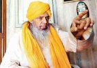 Ajmer Dargah Deewan contradicts PMO's list