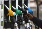 Petrol dealers in Rajasthan to observe strike from midnight