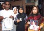 Survivors, families of Hashimpura massacre seek justice