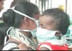Odisha registers first swine flu death