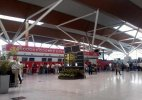 Radioactive leak detected at IGI airport in Delhi, plugged