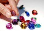 8 things to consider before wearing a birthstone!