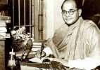 'Central files on Netaji may not unravel his disappearance'