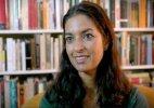 Jaipur Litfest 2015: Jhumpa Lahiri wins USD 50K for 'The Lowland'