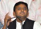 Varanasi Kathmandu transport service hailed off