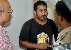 Sheena murder case: Brother Mikhail leaves for Mumbai
