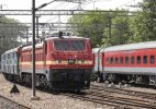Indian Railways provided  help to woman commuter after tweet