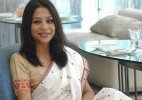 Indrani, Sanjeev travelled to Raigad from Mumbai with Sheena's body seated between them