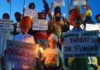 Moga molestation case: Family rejects compensation, demands case against Deputy CM