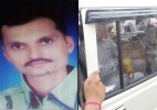 Journalist burnt to death by mining mafia in Madhya Pradesh