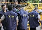 NIA files chargesheet against 21 people in Burdwan blast case
