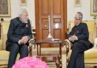 President, PM greet people on Mahavir Jayanti