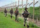 Centre planning second rung of defence along International Border