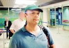 David Headley deposition before Mumbai court resumes