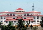 Tussle between Tripura HC, government over law secretary continues