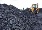 Coal scam: HC seeks Centre's response on SKS Ispat's plea