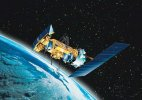 India set to launch five British satellites