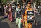 West Bengal Nun gang-rape: Accused sent to 14 days police custody