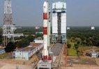ISRO to launch 9 nano/micro American satellites