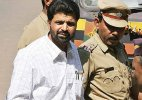 No secret deal with Yakub, we induced him to return India: Former CBI official